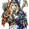 edsonvela's avatar