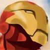 EdSquared's avatar
