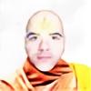 EdstheticExperiment's avatar