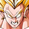 edstir's avatar