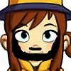 EdstirArt's avatar