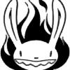 edstringer1's avatar