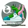 EdStyle's avatar