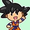 EdSuperCat's avatar