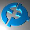 Edthegooseman's avatar