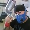 EDTHEKID51's avatar