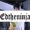 edtheninja's avatar
