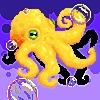 EdTheOctopus's avatar