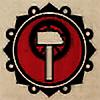 edthomasten's avatar