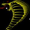 EDTQ228's avatar
