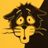 Edu-Edu's avatar