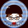 Edu-Kun00's avatar