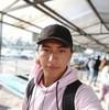 edu24rm's avatar