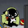 edu5276's avatar