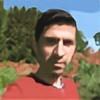 eduaarti's avatar