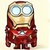 eduaex's avatar
