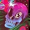 eduandrade's avatar