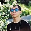 Eduangulo's avatar