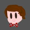 Eduard57's avatar