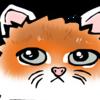 EduardArisART's avatar