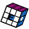 eduardDSGN's avatar