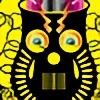 Eduardevils's avatar