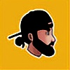 Eduardo-13's avatar
