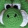 Eduardo-A-Amazonas's avatar