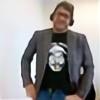 eduardo-fernandes's avatar