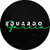 eduardo-garcia's avatar
