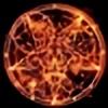 Eduardo-Montanari's avatar