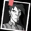 Eduardo-Rivera's avatar