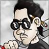 Eduardo-Tarasca's avatar