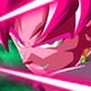 eduardoalopez's avatar