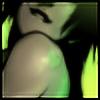 eduardob95's avatar