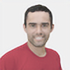 Eduardobass's avatar