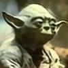 EduardoBorrego's avatar