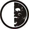 EduardoCardenas's avatar