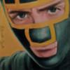 EduardoCopati's avatar
