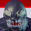 eduardocordova123's avatar