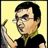 eduardoenriqu's avatar