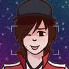 EduardoFn343's avatar