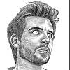 EduardoLeon's avatar