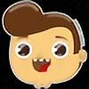 eduardommedina's avatar