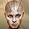 EduardoMonteiro's avatar
