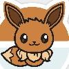 eduardomoreno010's avatar