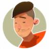 eduardoquirosjr's avatar