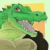 eduardosaurio's avatar