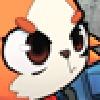 EduardoSoberanis's avatar