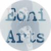 EduardoSonicX's avatar